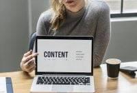 Cara Mengetik Ulang Artikel Dari Sumber Informasi dan Inspirasi