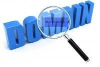 Cara Memilih Domain Yang Baik Untuk Blog