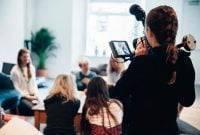 Ingin Menjadi Youtuber? 5 Skill Wajib Yang Kamu Miliki