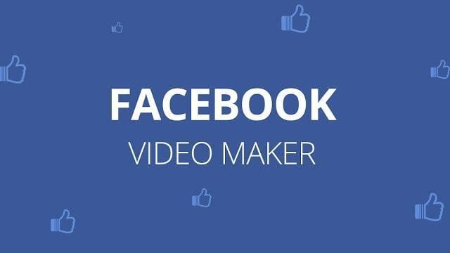 Ini Syarat Bisa Dapat Uang Dari Upload Video di Facebook