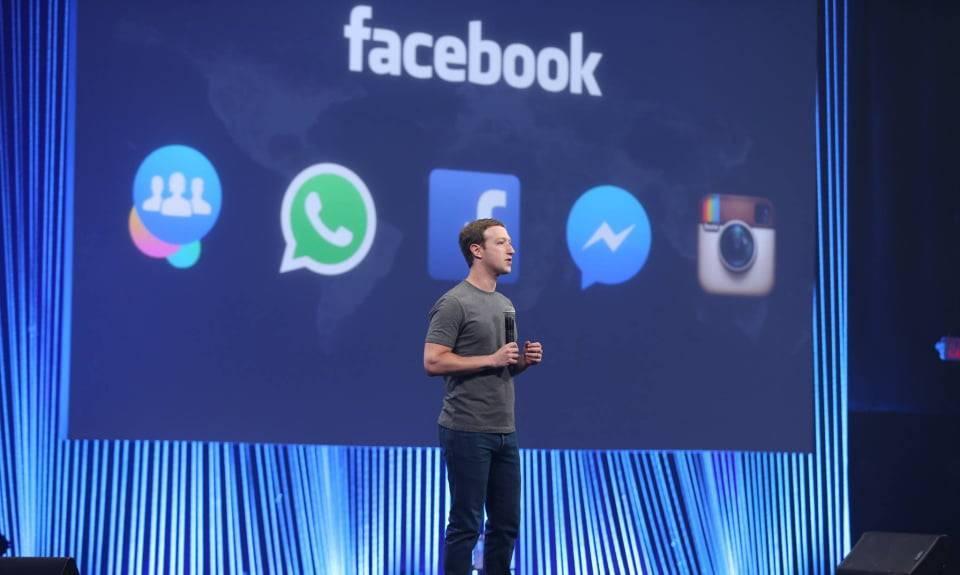Mata Uang Digital Milik Facebook Kabarnya Meluncur Tahun Depan