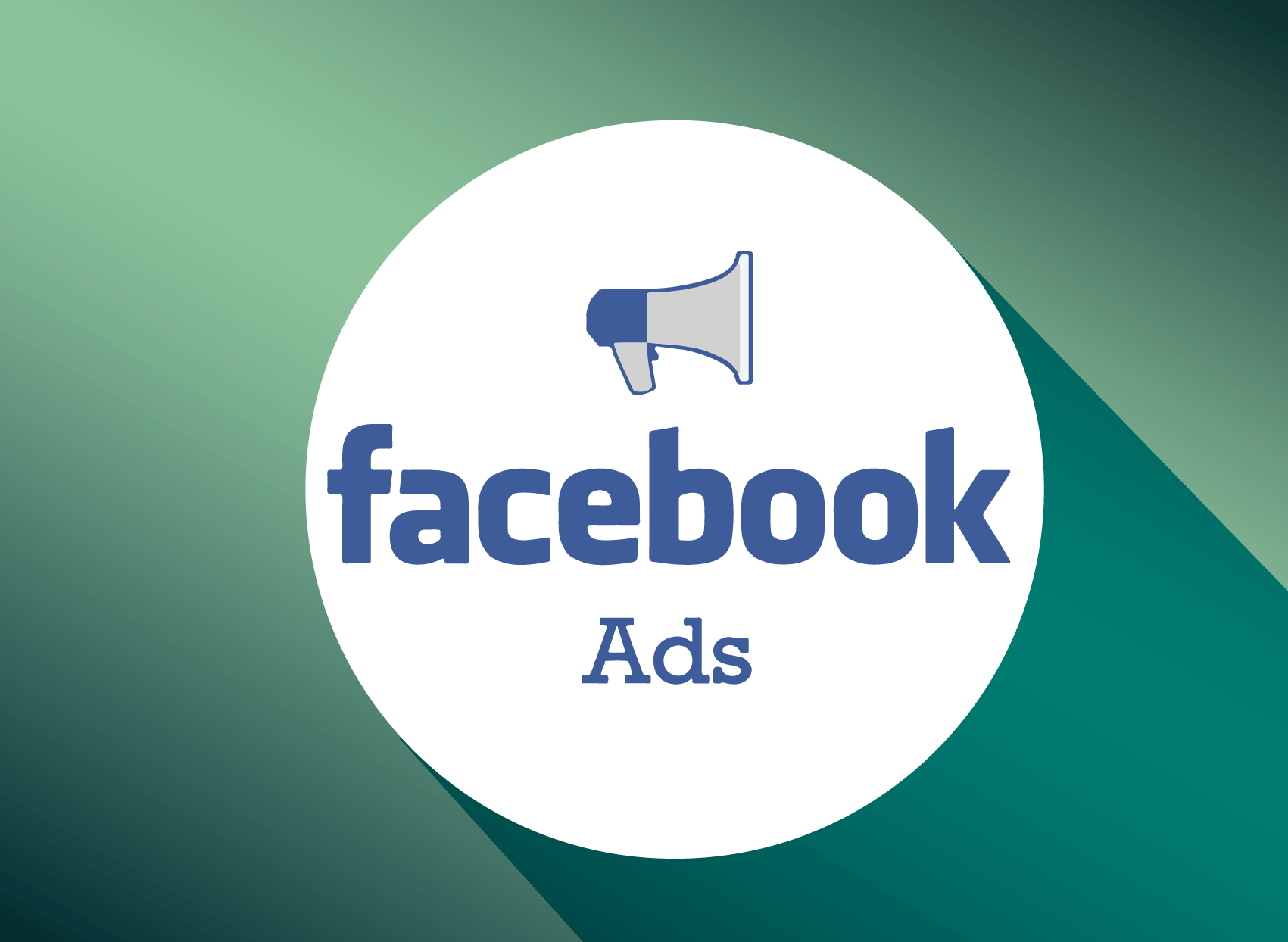 Beriklan di Facebook Ads