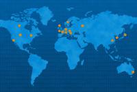 Tips Memilih Lokasi Server Hosting Untuk Blog
