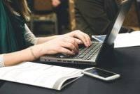 Pengertian dari Blogging Adalah