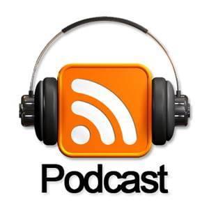 Hosting Gratis Terbaik Untuk Podcast Pemula