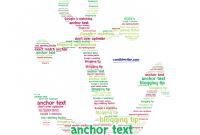 Mengenal Apa itu Anchor Text dan Cara Membuat Anchor Text