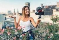 Tema Vlog Yang Menarik Viewer Youtube Kekinian