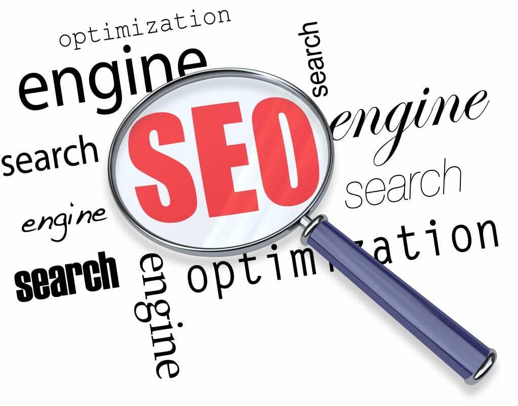 4 Jenis Search Engine Optimization