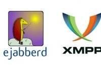 Mengenal XMPP atau Jabber Instant Messenger