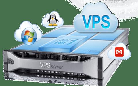 Kelebihannya Menggunakan VPS Hosting Untuk Berbagai Kebutuhan