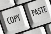 3 Website Terbaik Untuk Cek Konten atau Artikel Plagiat Gratis