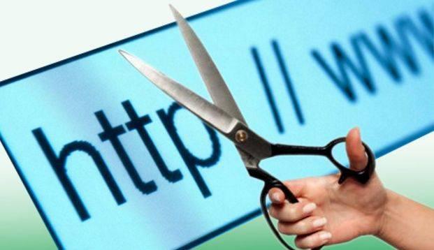 5 Situs Terbaik Untuk Memperpendek URL Alternatif goo.gl