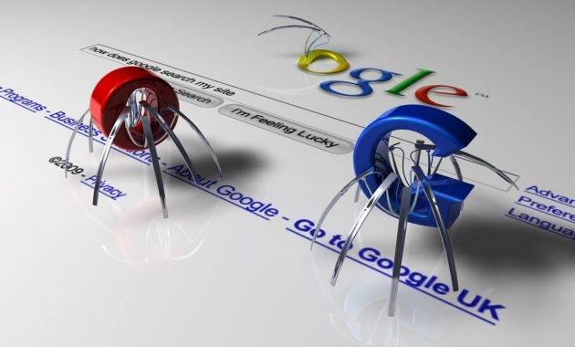 Berapa Lama Artikel Blog Terindex Oleh Google