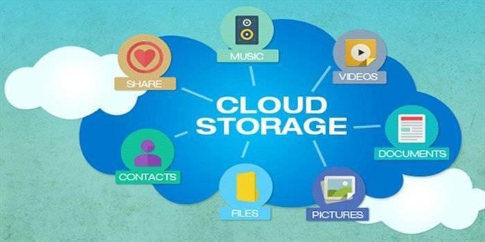 Daftar Cloud Storage Layak Dipakai Backup dan Gratis
