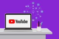 Mencari Ide untuk Youtube Channel Bisa dari Blog