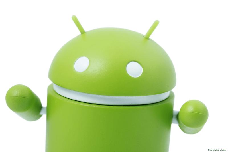 OS Android 10 Tidak Lagi Pakai Nama Makanan Manis