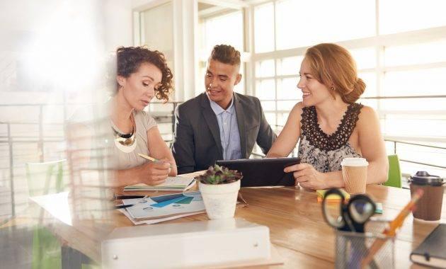 Optimalkan Bisnis Dengan Belajar SEO Lokal