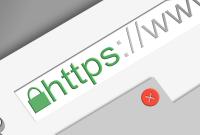 Pasang SSL Tanpa Dedicated IP Memang Bisa