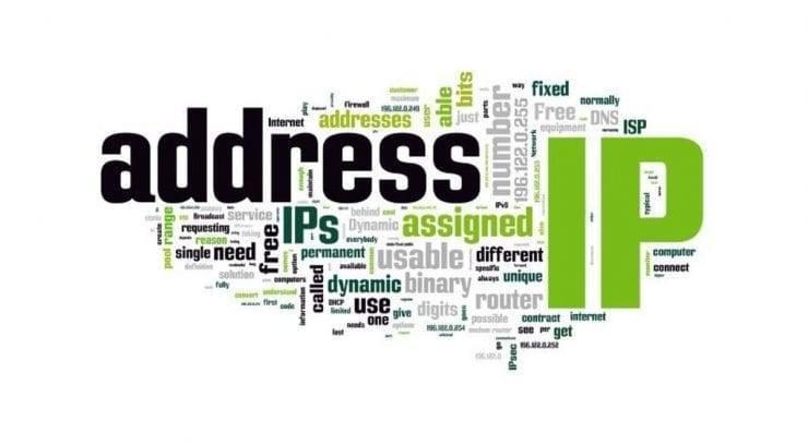 Perbedaan Shared IP dan Dedicated IP Pada Hosting