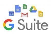 Cara Kerja Domain Serta Hosting Dengan Email Google Suite