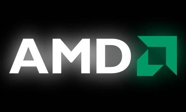 Memilih Processor AMD masrival