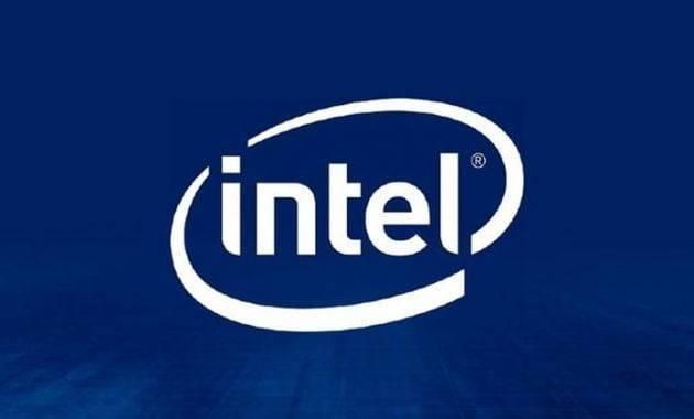Memilih Processor Intel Masrival