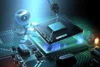 Pastikan Memilih Processor Yang Bagus dan Tepat Untuk Laptop