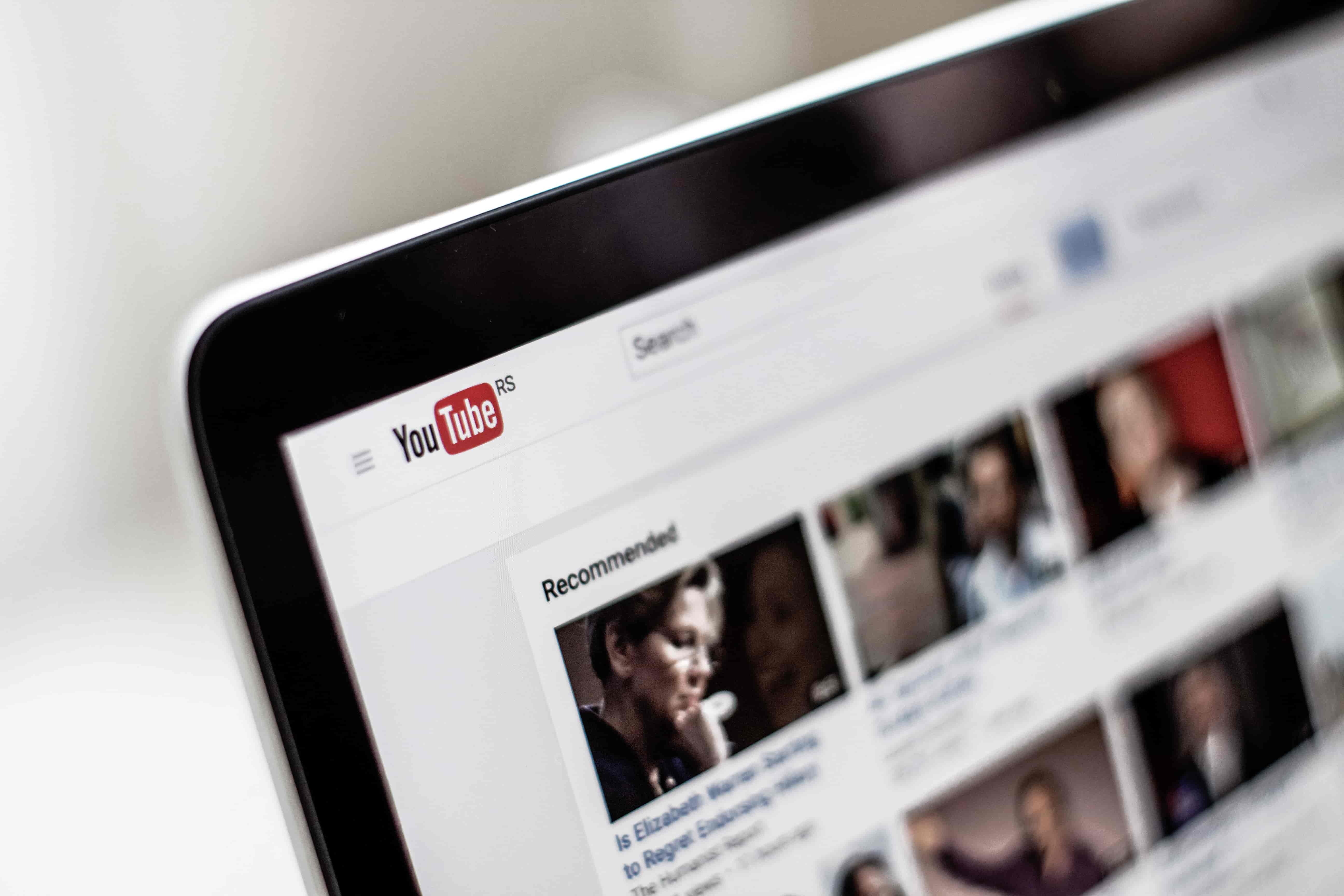 SEO Hanya Cocok Untuk Youtuber Pemula Dengan Niche Selain Hiburan