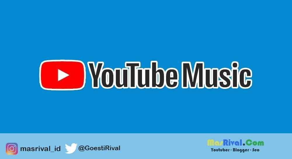 Apa Bedanya Youtube Musik dengan Platform Lain