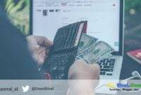 Apa Menghasilkan Uang dari Blog Google Adsense itu Mudah