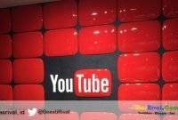 Peraturan Youtube 2020 Jangan Salah Upload Video