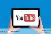 Tips Untuk Youtuber Pemula di Tahun 2020