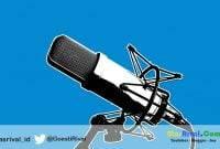 Tips Membuat Podcast Menarik Agar Banyak Yang Dengar