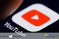 Panduan Mengoptimasi Video Youtube Agar Dapat Traffic